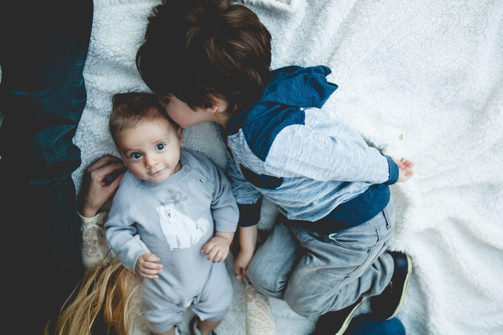 FamilyPhotos-9234.jpg