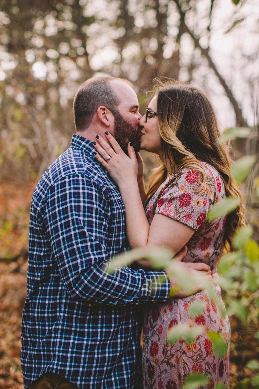 Emily & Dennis engagement photos-8013.jpg