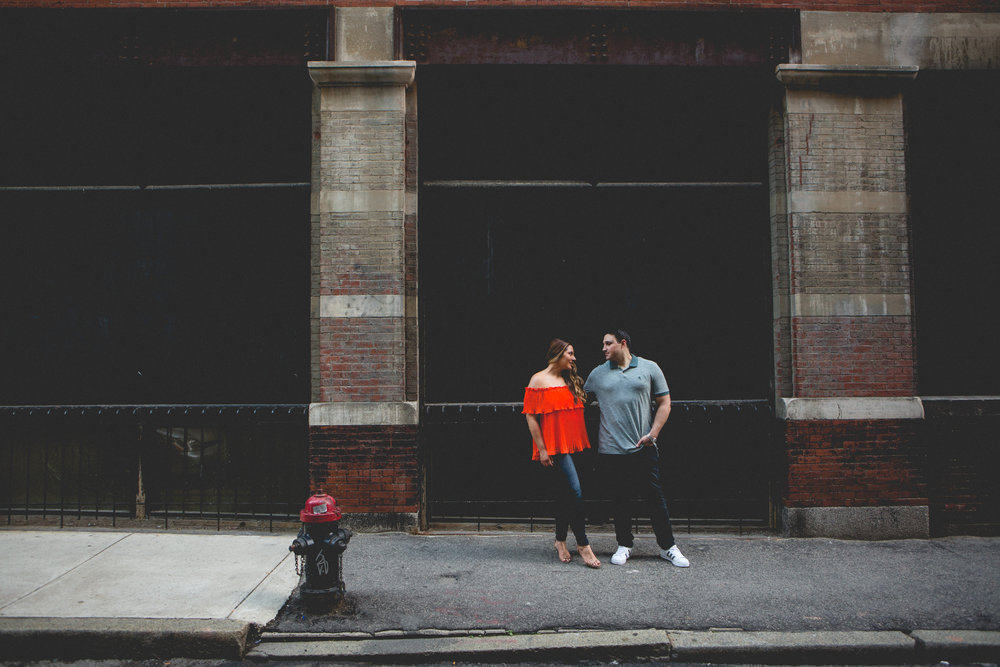 Jen and Frank engagement-0156.jpg