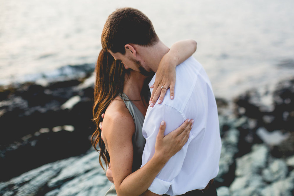 Katie and Clint engagement-4134.jpg