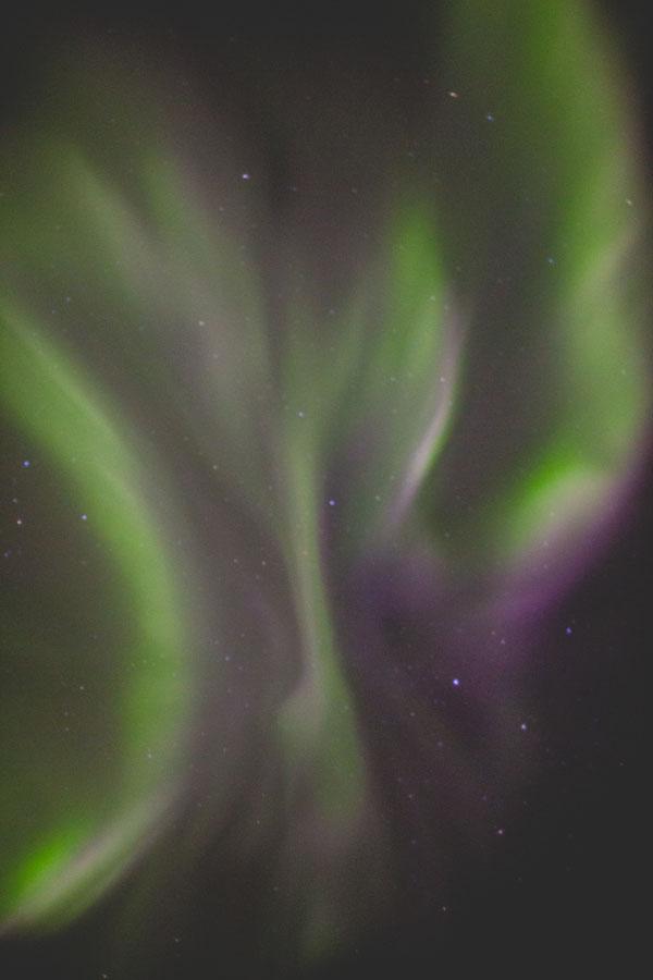 Aurora wisps-5206.jpg