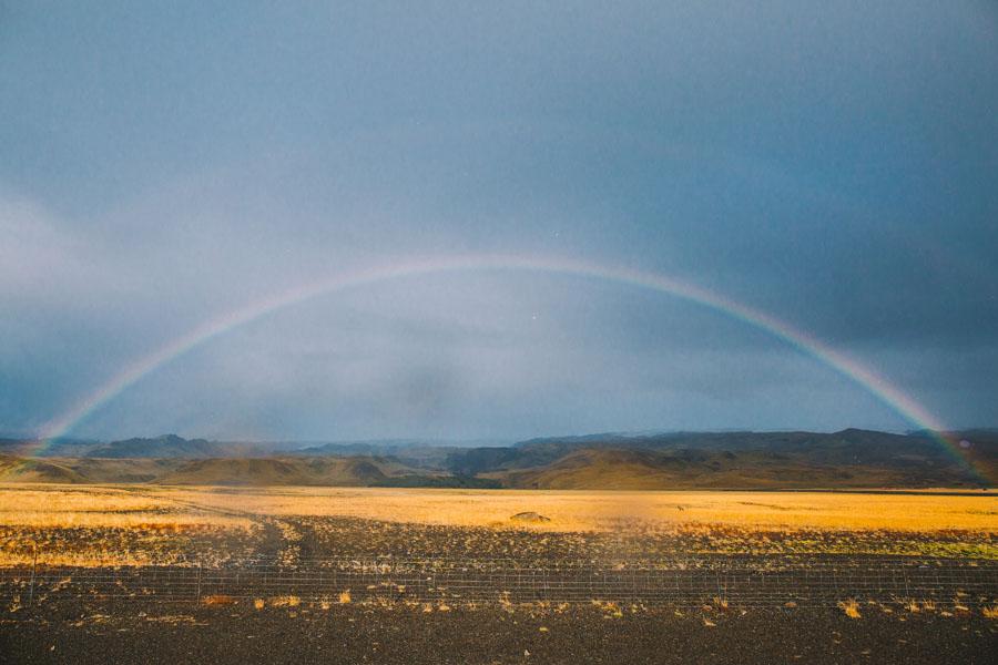 double rainbow-6188.jpg