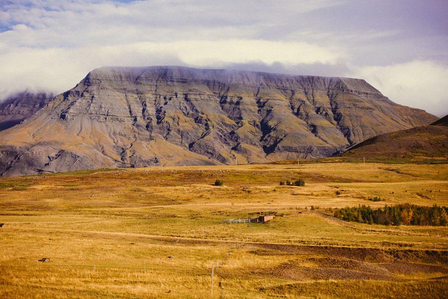 Iceland mountain in purple-4884.jpg