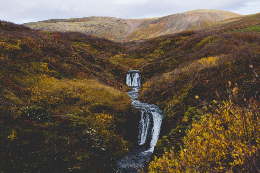 secret waterfall-5545.jpg