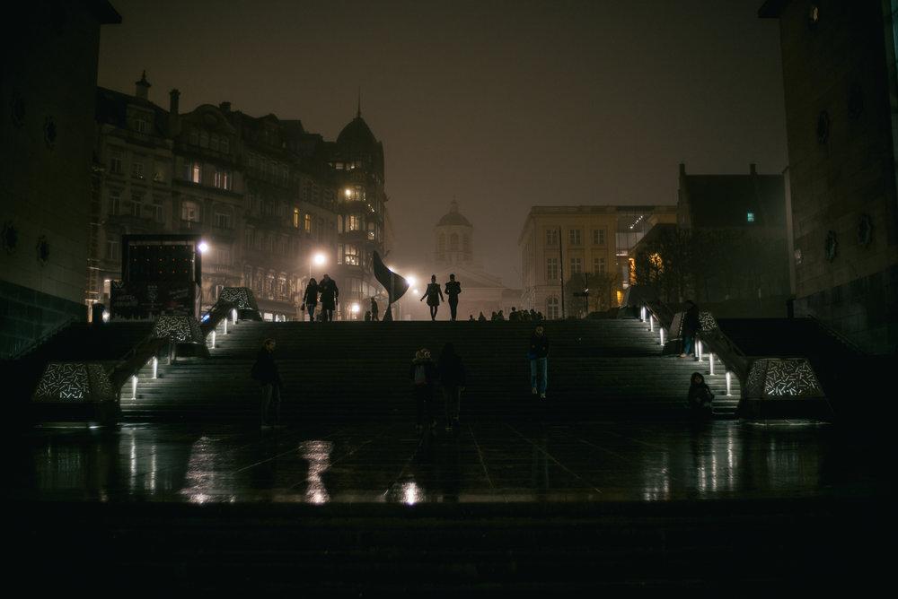 palais at night in fog-1006464.jpg