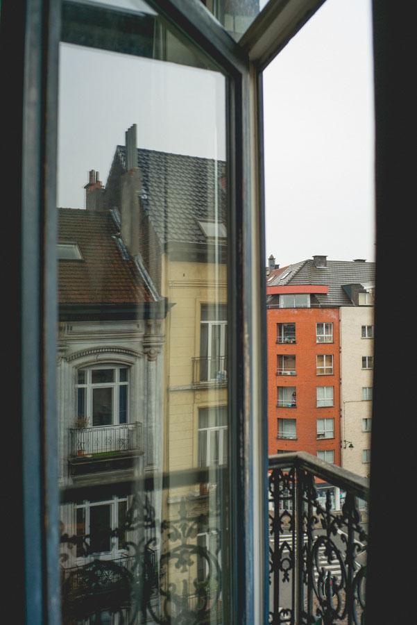 apt terrace-1004664.jpg