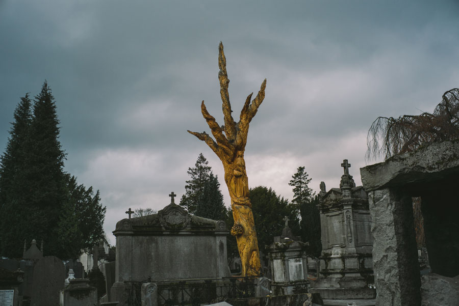 laeken cemetery-1005824.jpg
