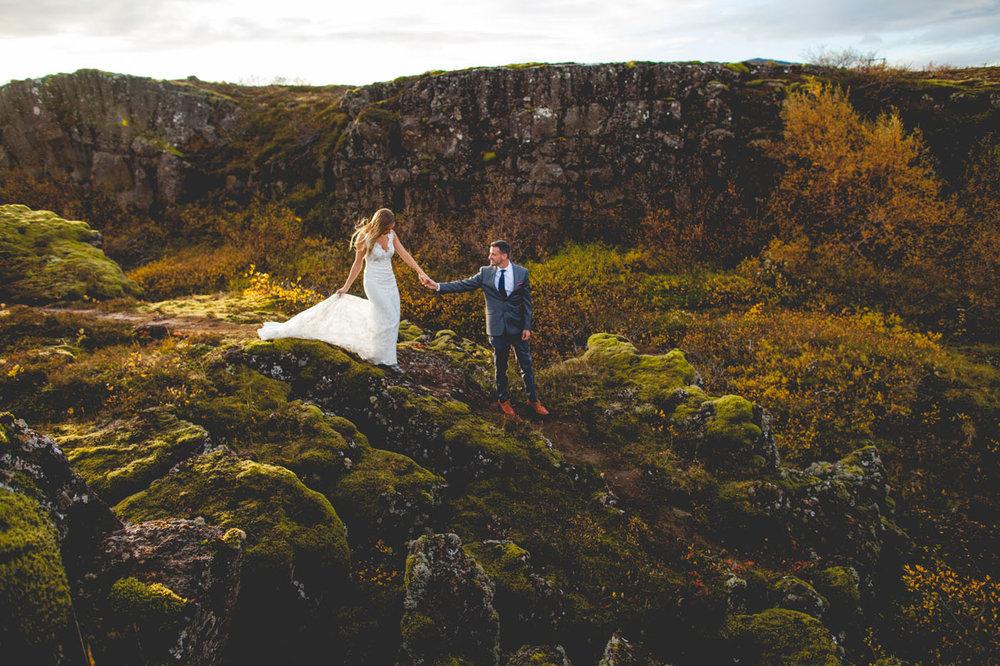 DanielaDawson IcelandElopement-1377.jpg