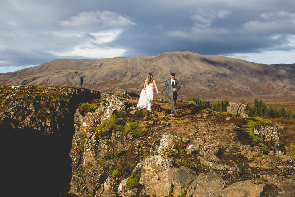 DanielaDawson IcelandElopement-5765.jpg