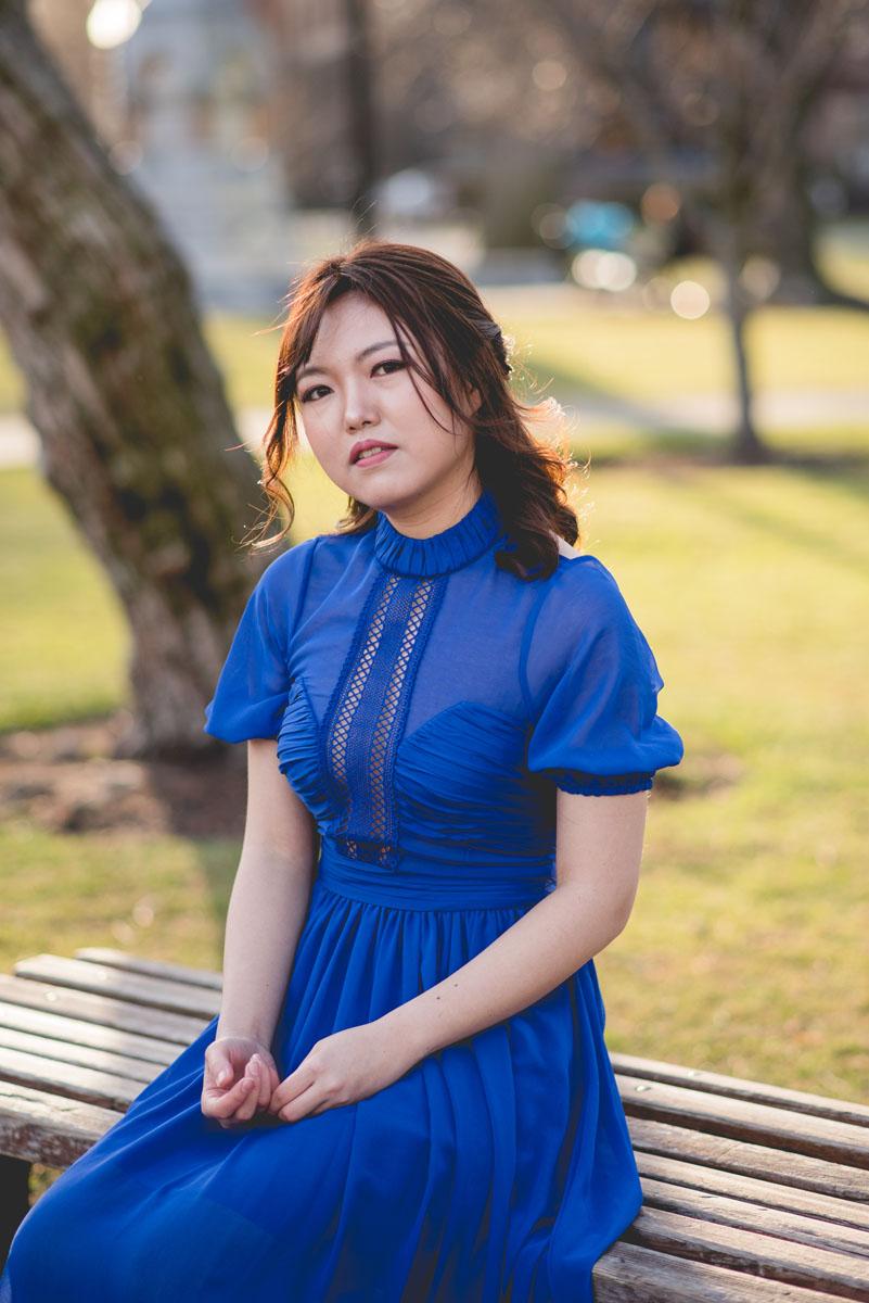 Li Li portraits-4814.jpg