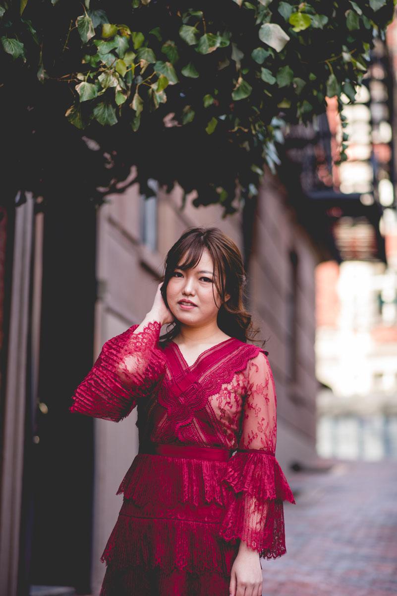 Li Li portraits-4685.jpg