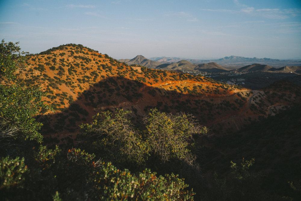 mountain shadow-1009454.jpg