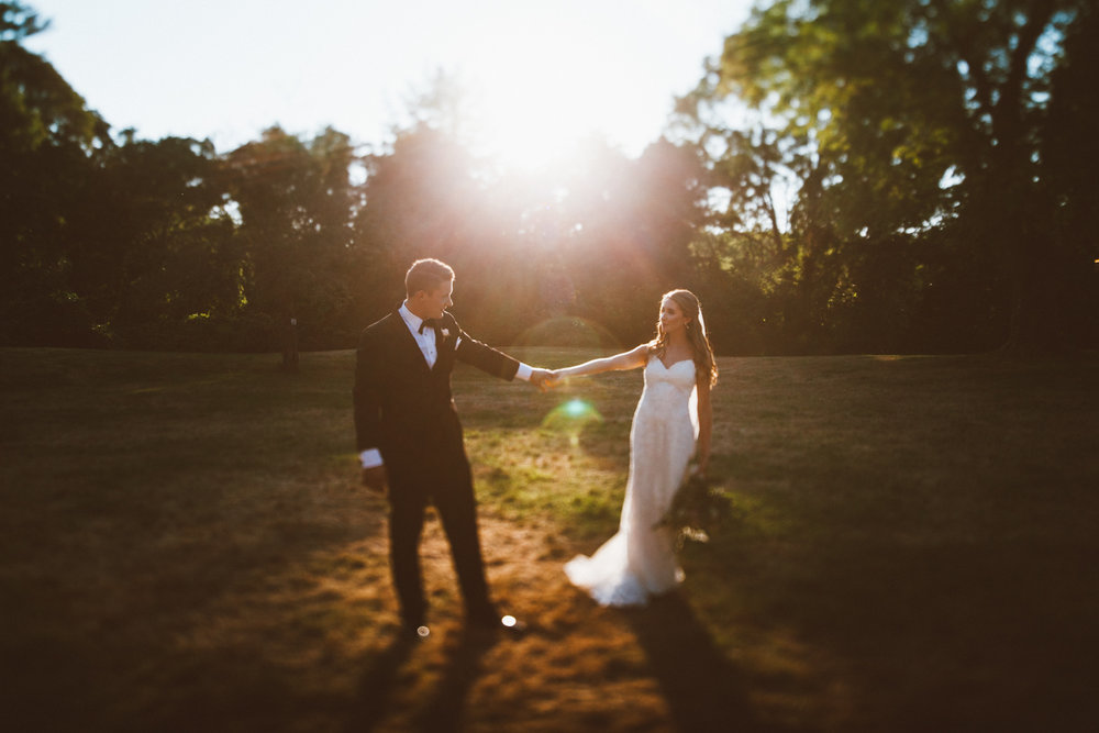 wedding + love -