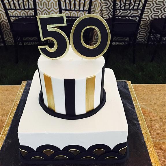 Great Gatsby Birthday Samantha Smith Productions