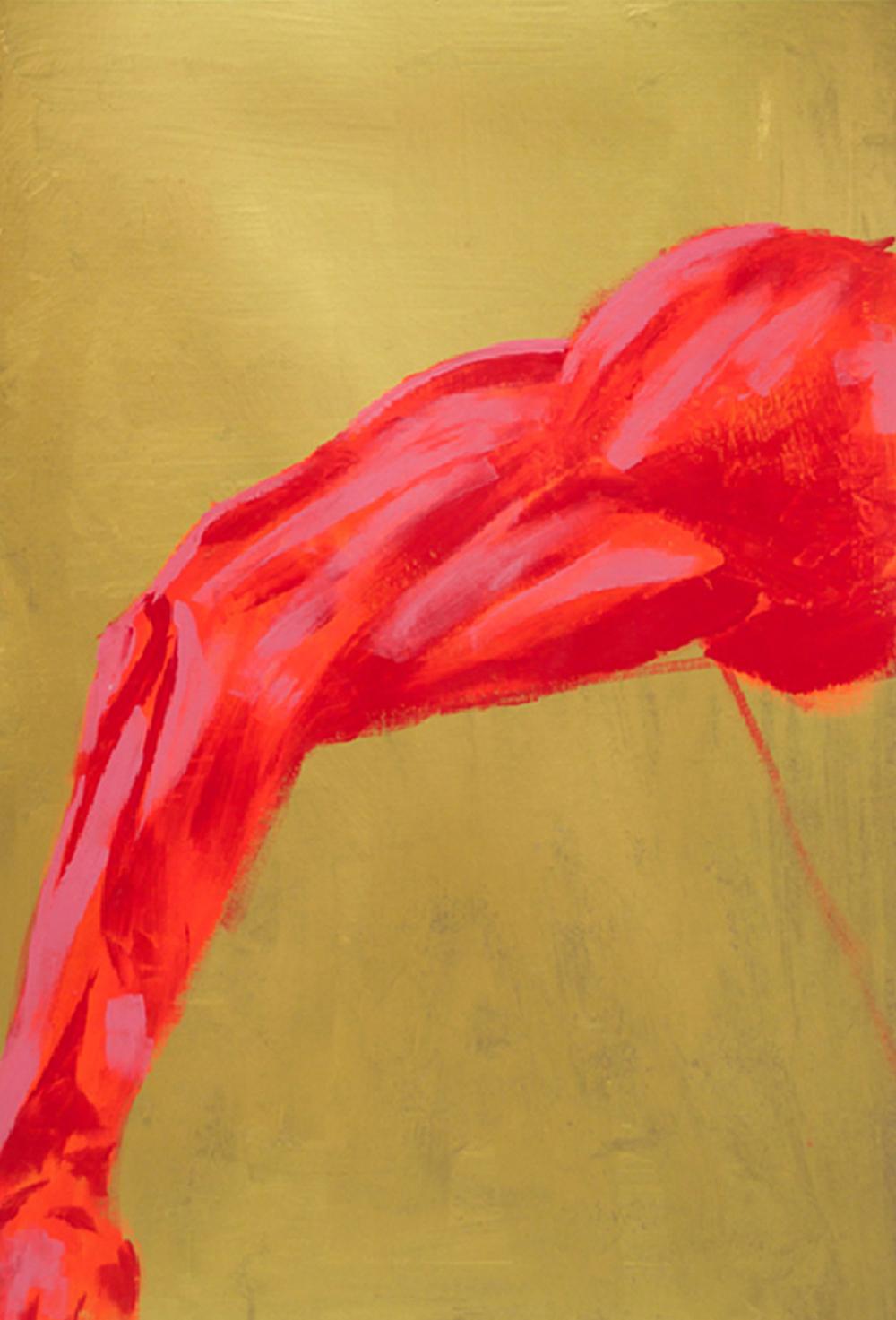 RED ARM.jpg