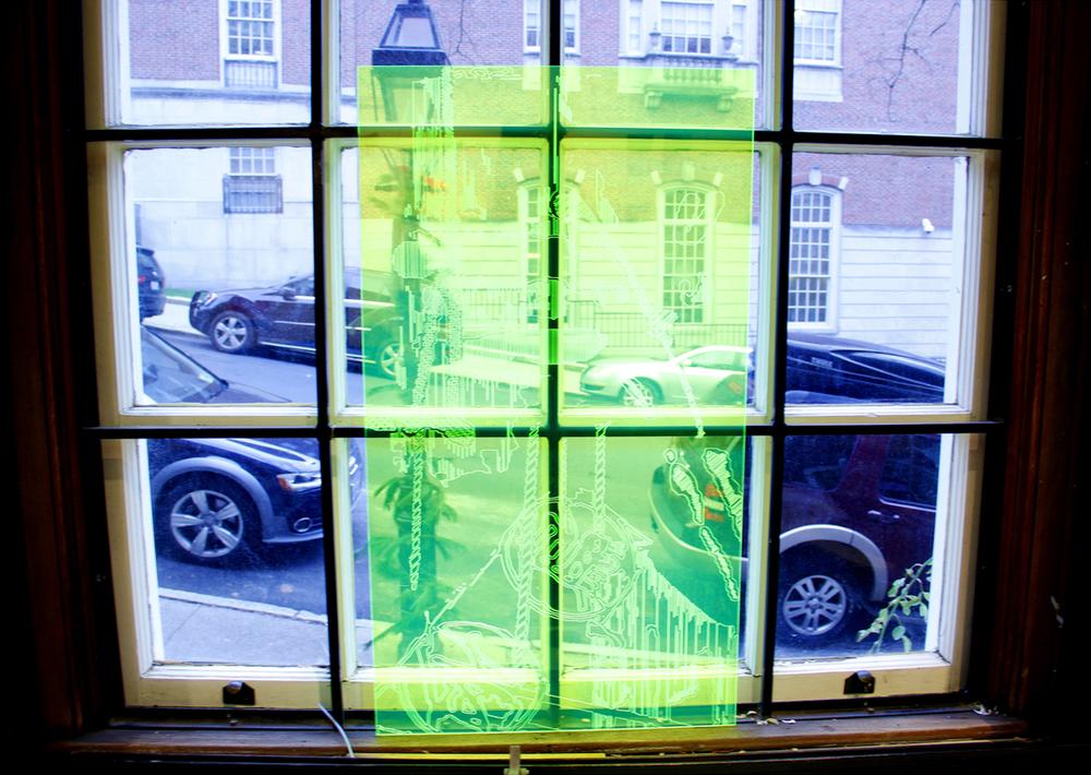 neonetch window.jpg