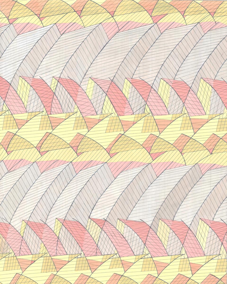 pattern1_2.jpg