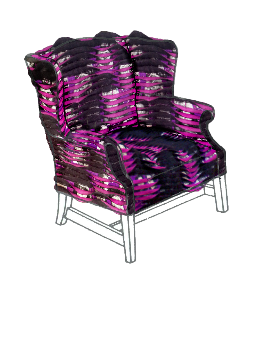 wingchair_transparent.png
