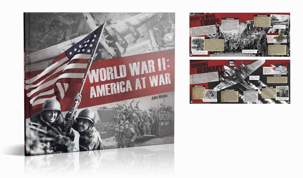 WW2cov.jpg