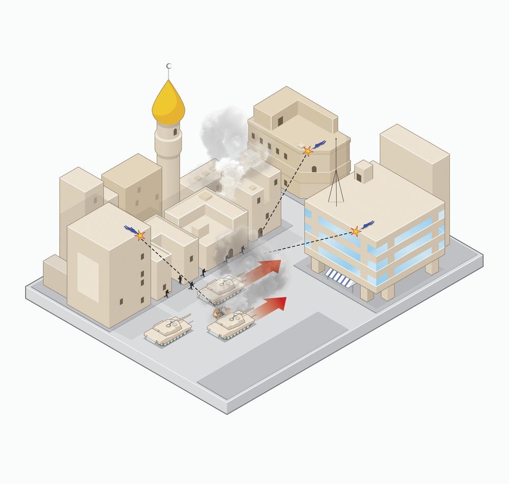 iraqtech.jpg