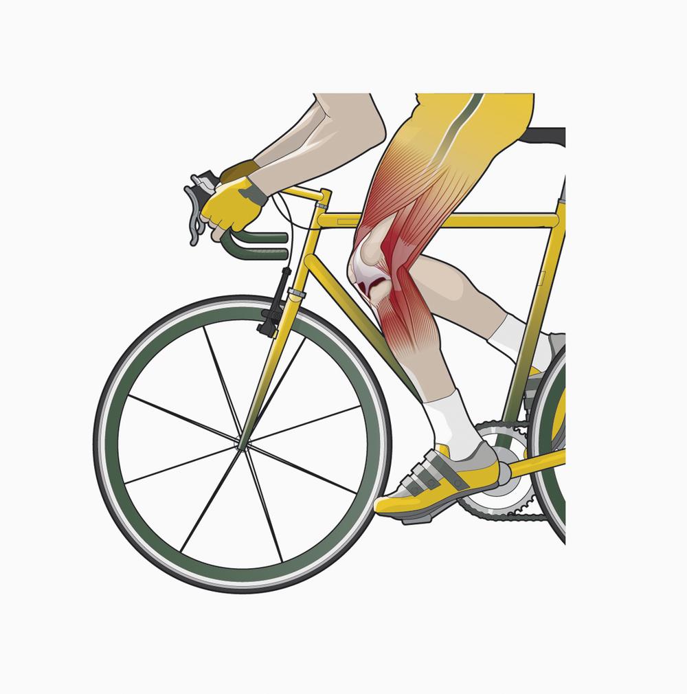 cycletech.jpg