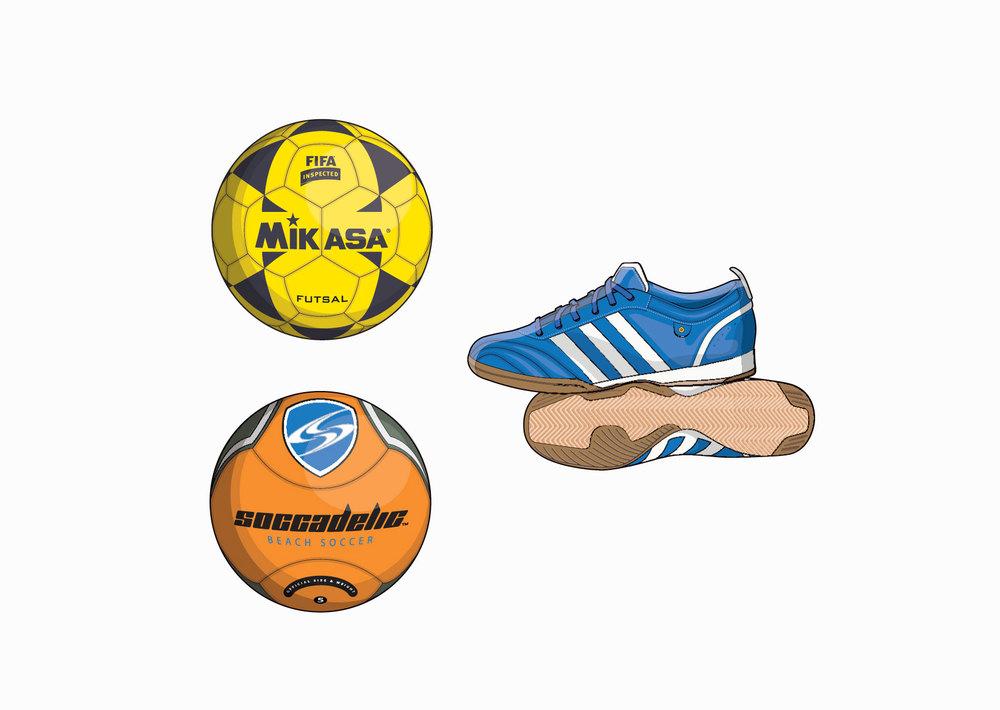 footballtech.jpg