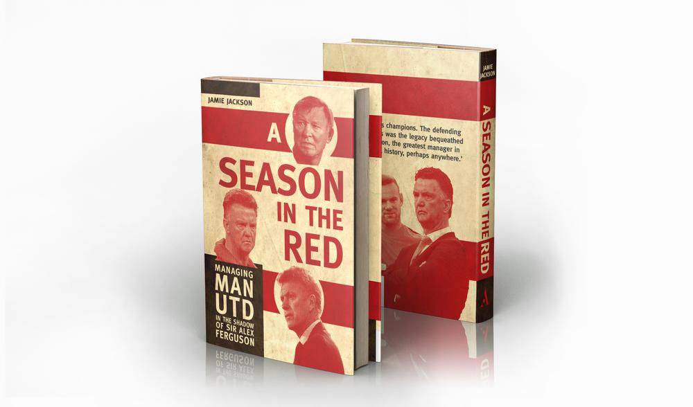 PP_A_Season_In_Red.jpg