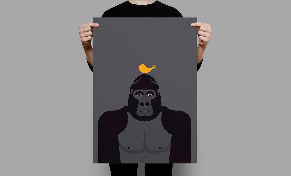 Gorilla_01.jpg
