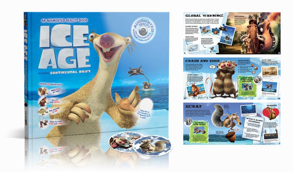 Ice_Age.jpg