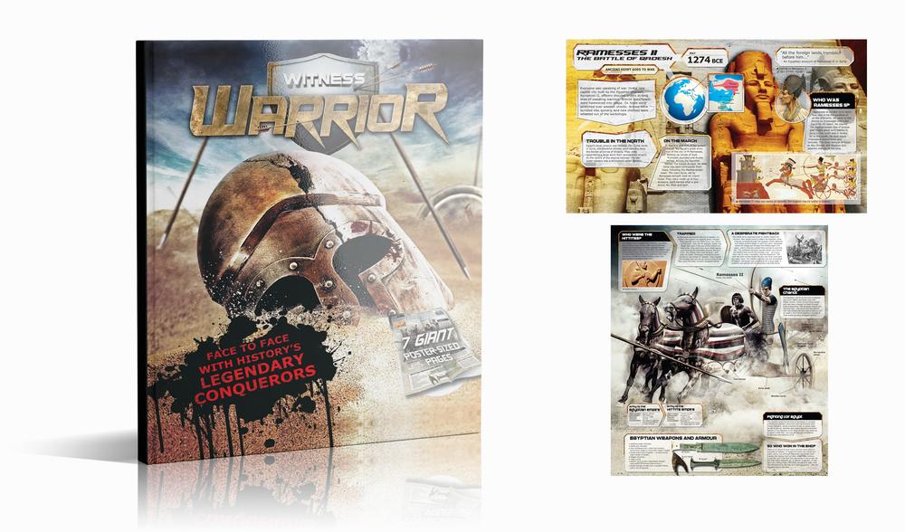 Whitness-Warrior.jpg