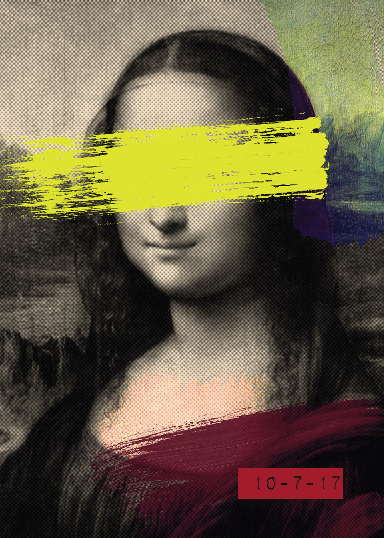art heist invite-03.jpg