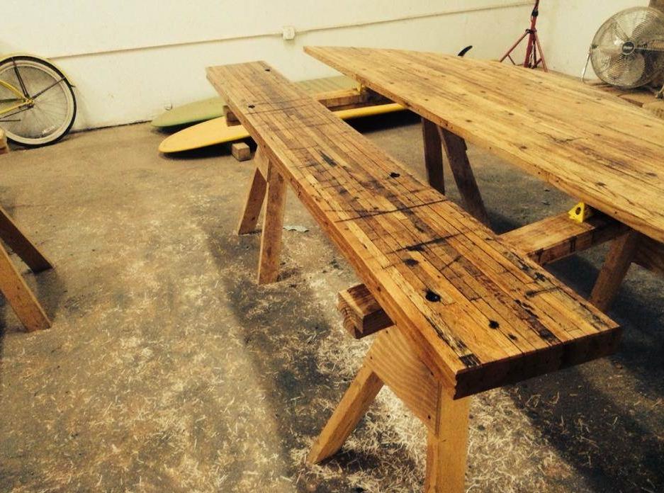 Plank+shelf.jpg