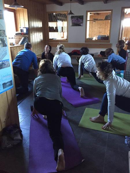 yogacapanna.jpg