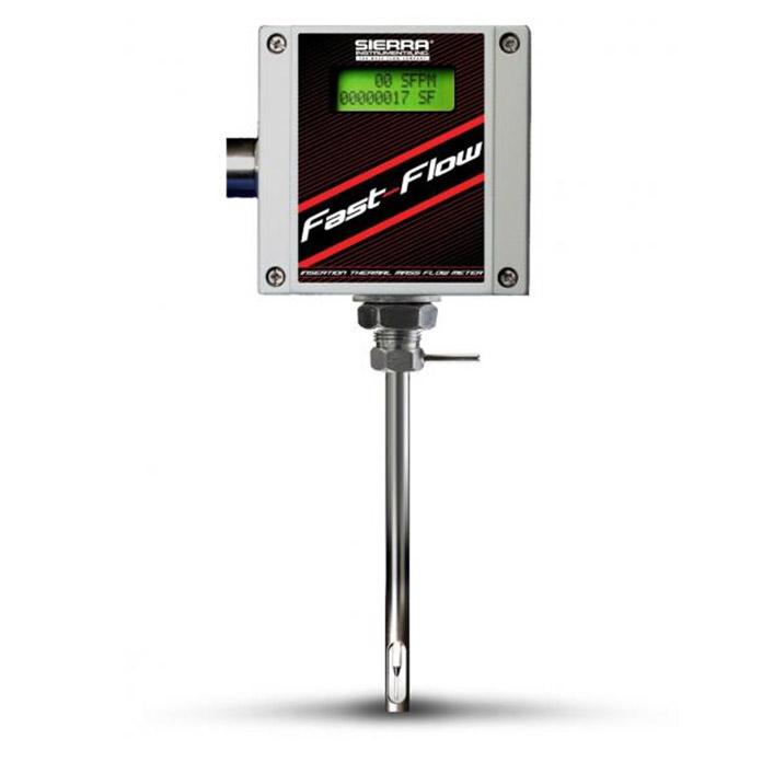 FastFlo™ 620S Air Flow Sensor