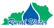 kentucky-rural-water-association.png