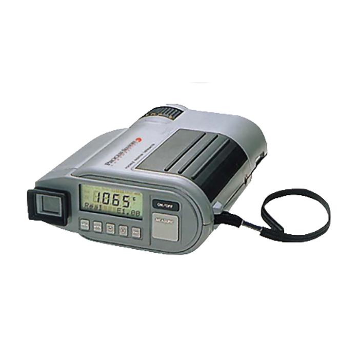Digital IR Pyrometer - PSC-90