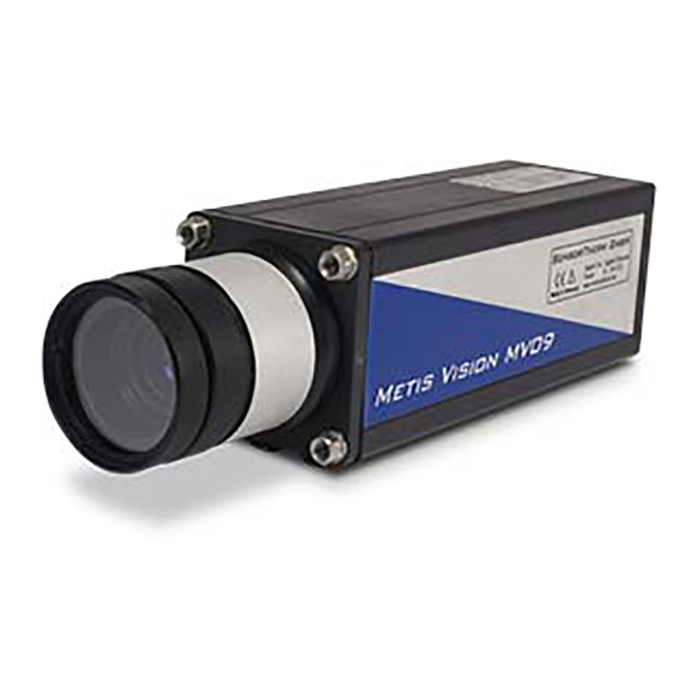 Thermal Imaging Systems MV09