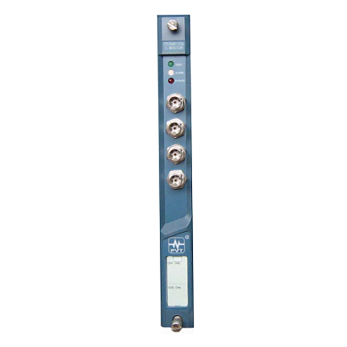 PT2060/12 SMART Module