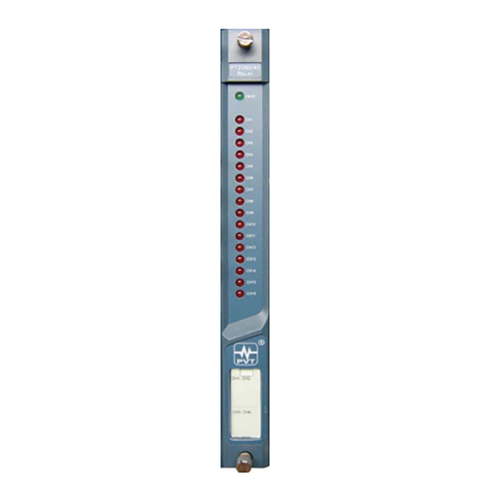 PT2060/40 RELAY Proximity Module