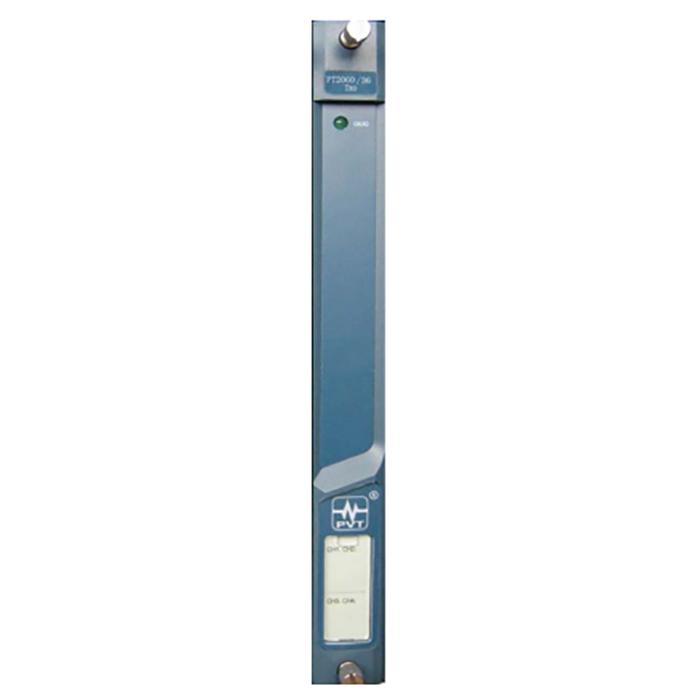 PT2060/36 TRO Transmitter Module