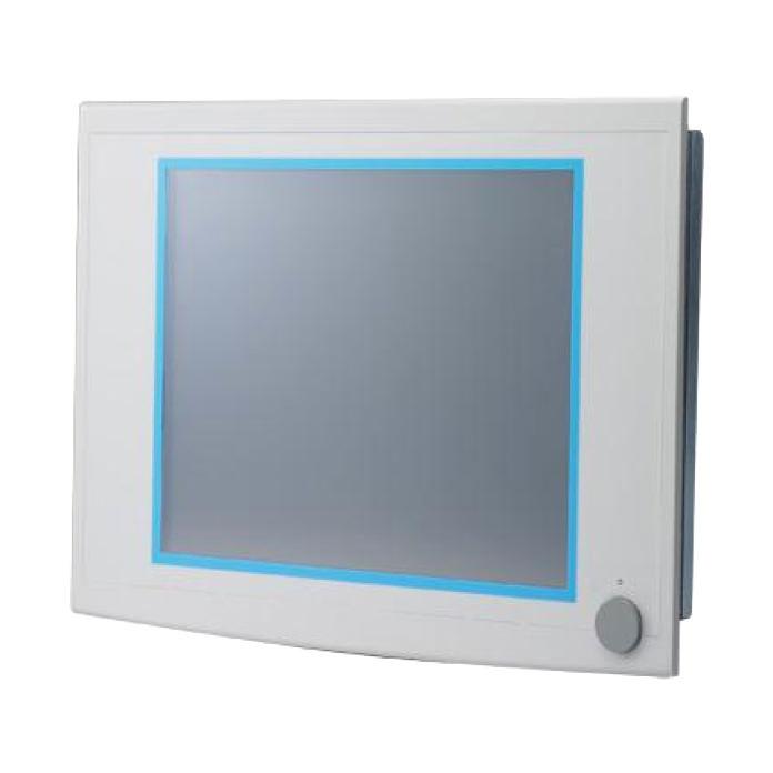 PT2060/98 DISP Display Module