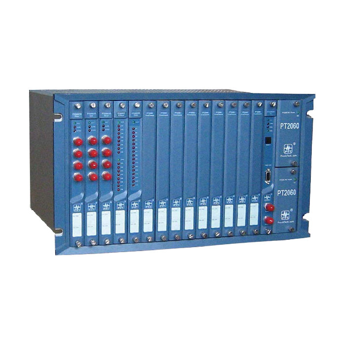 Monitor - PT2060