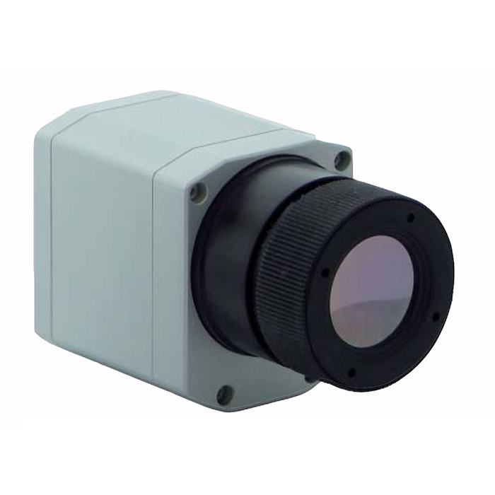 Thermal Imaging Systems PSC-450