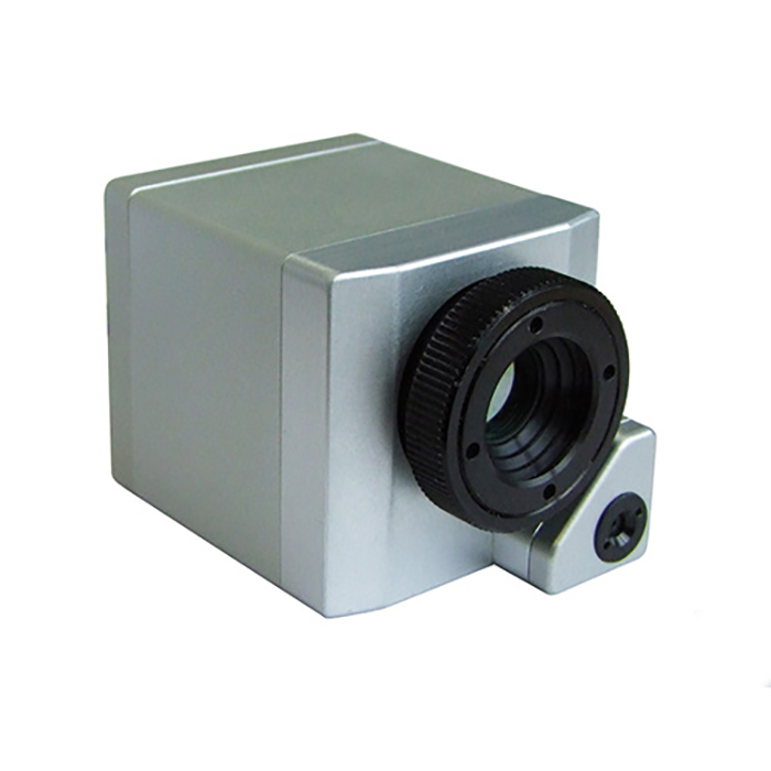 Thermal Imaging Systems PSC-200