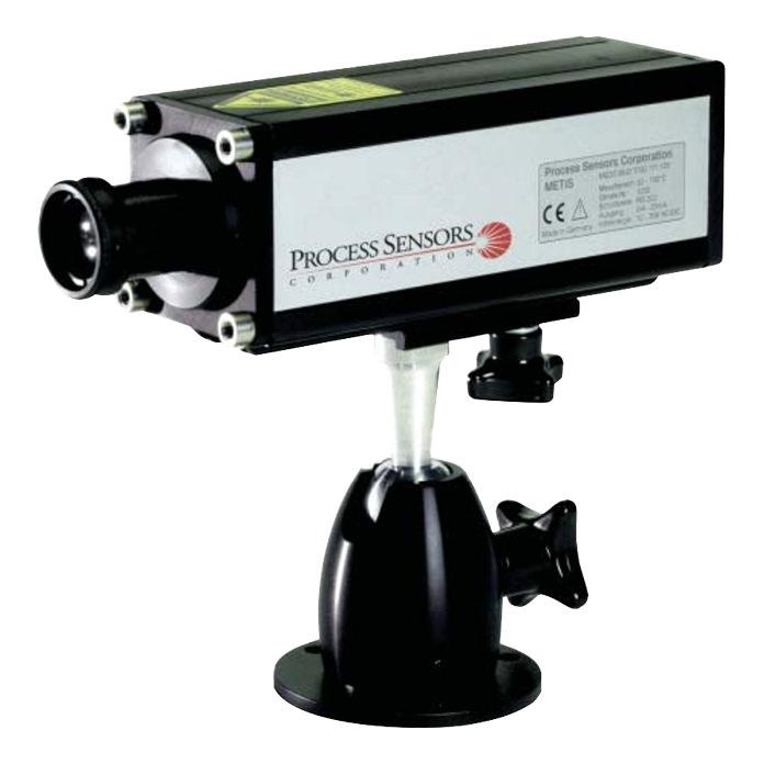 Metis Series - Self Contained IR Pyrometer - MY80