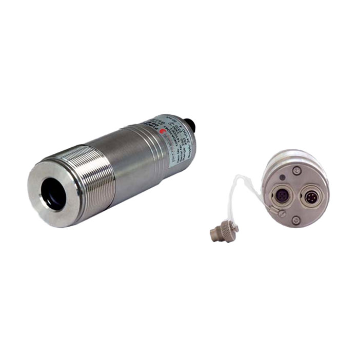 Infrared Sensor Series PSC-DT/DS/DG