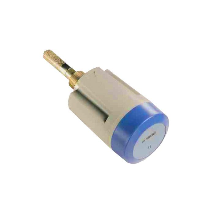 DMT242 Dewpoint Transmitter for OEM Applications