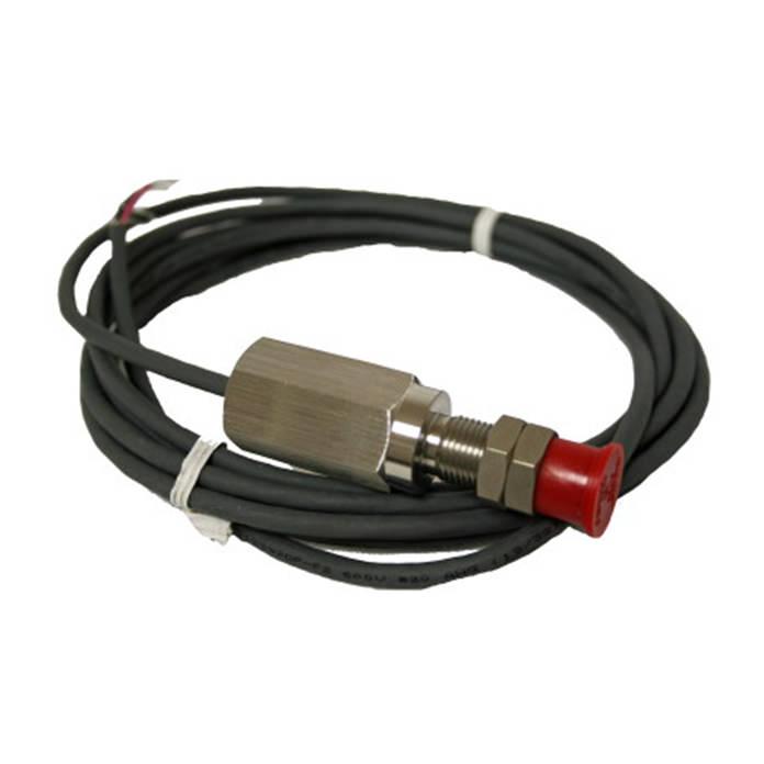 TTL Compatible Sensors RH1512