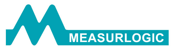 measure-logo.jpg