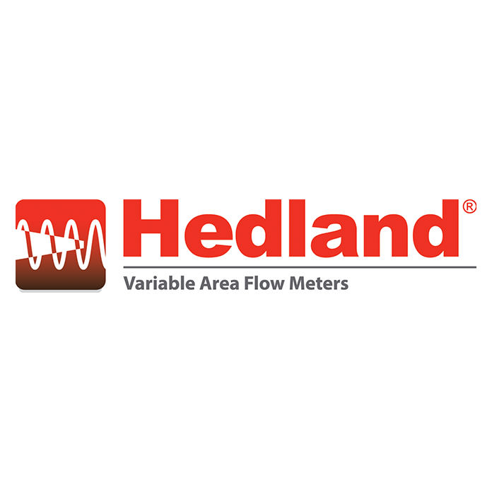 hedland-logo.jpg
